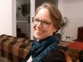 Heike Baum, Sopran