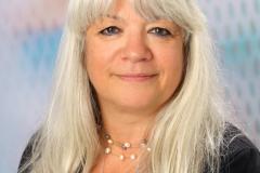 Katrin Kobin, Alt