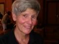 Sabine Schrimpf, Alt