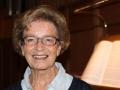 Monika Schleichert, Alt