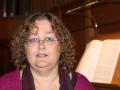 Claudia Batke, Sopran