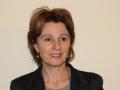 Renate Hellwig-Unruh, Sopran