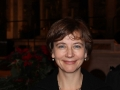 Claudia Kanowski, Sopran