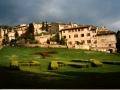 10: Assisi