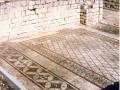 06: Vaison-la-Romaine - historische Stätten aus der Römerzeit