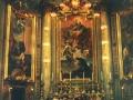 14: Rom – Konzert in der Ignaziuskirche
