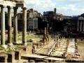03: Forum Romanum