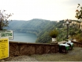 12: Castel Gandolfo