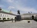 03: Präsidentenpalast