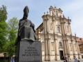 04: Visitantinnenkirche