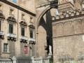 Palermo: Cattedrale Maria Santissima Assunta
