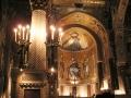 Basilica in Monreale